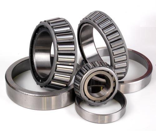 28980 Timken Tapered Roller Bearing