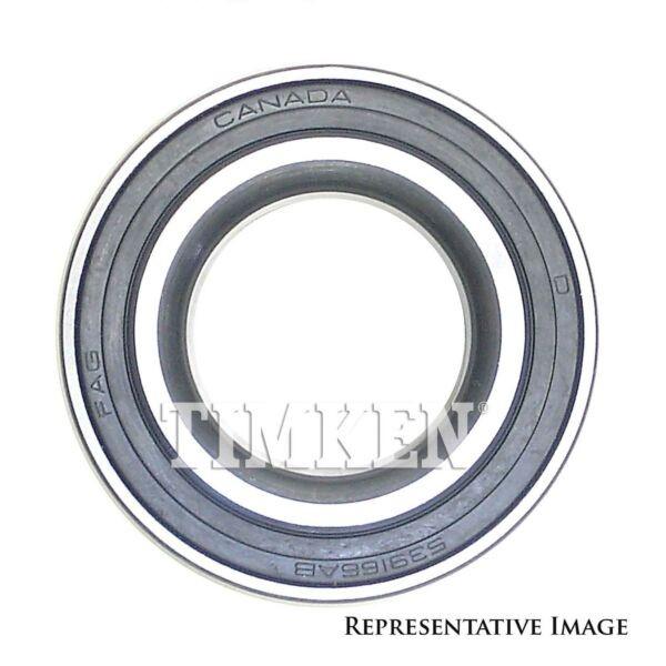 Timken 510033 Wheel Bearing