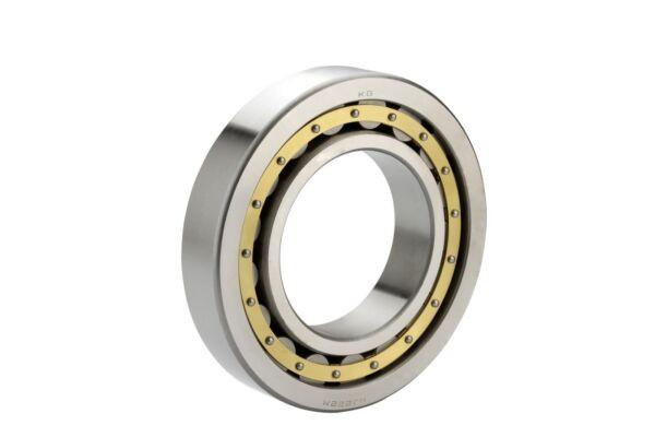 NJ316 W NSK Cylindrical Roller Bearings