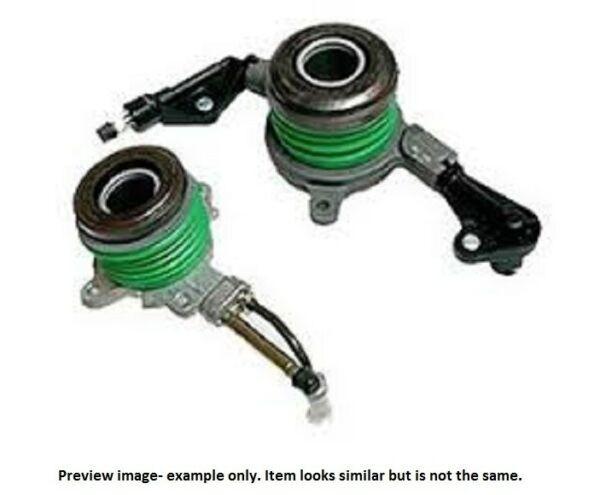 Central Slave Cylinder PEUGEOT 207 1.6 HDi 110 CC SW 208 BlueHDi 120 GTi Clutc