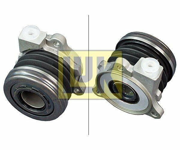 LUK Central Slave Cylinder, clutch 510 0174 10