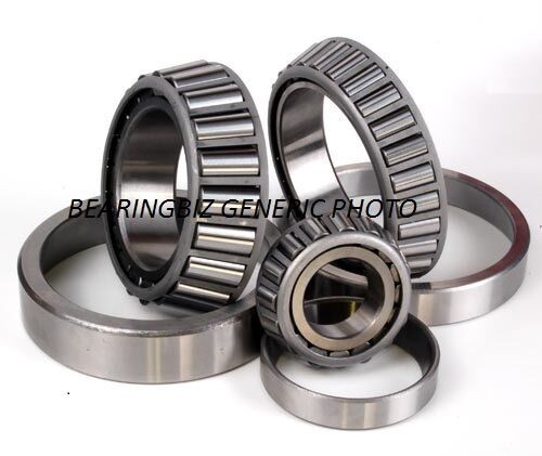476/476A Timken Tapered Roller Bearing