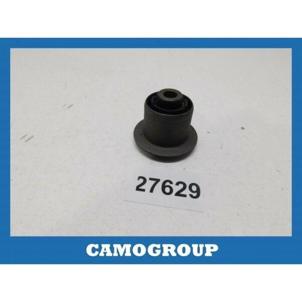 SUPPORT WISHBONE CONTROL ARM BUSHING TRW VW PASSAT AUDI 80/90 JBU537