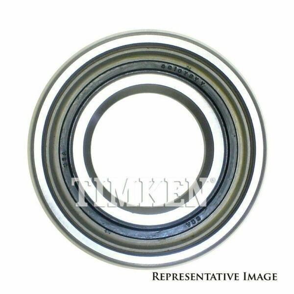 Timken RW116 Rr Inner Bearing