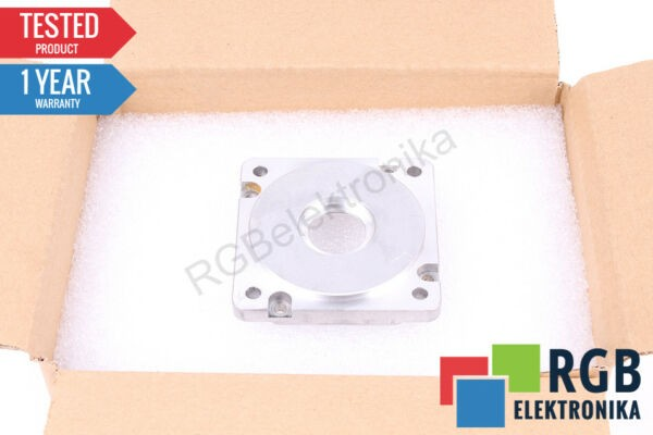 Front Cover for Engine msm040b-0300-nn-m0-cg0 Rexroth id62297