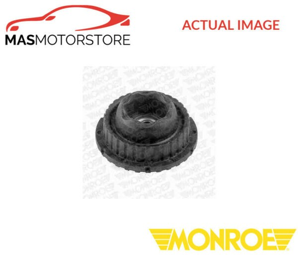 MK349 MONROE FRONT TOP STRUT MOUNTING CUSHION G NEW OE REPLACEMENT