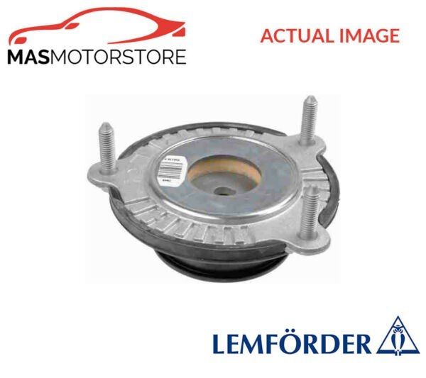 31040 01 LEMFÖRDER FRONT TOP STRUT MOUNTING CUSHION P NEW OE REPLACEMENT