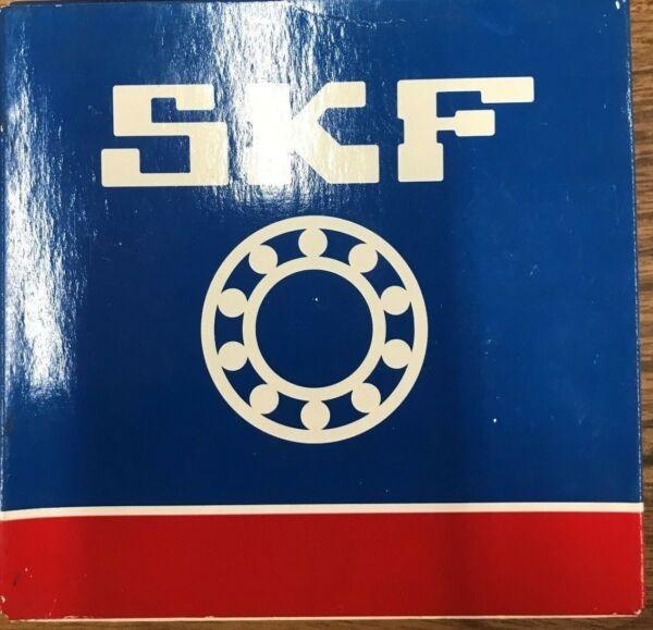 2209-E2RS1TN9 SKF SEALED, SELF ALIGNING BALL BEARING, FAG NTN NSK