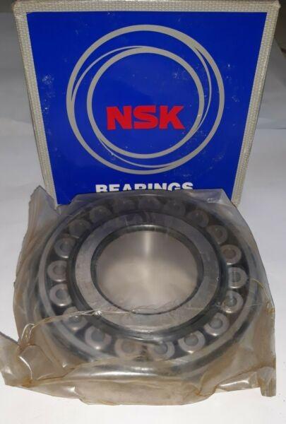 NSK 21310EAE4C3 Spherical Bearing 115×33 *NEW*