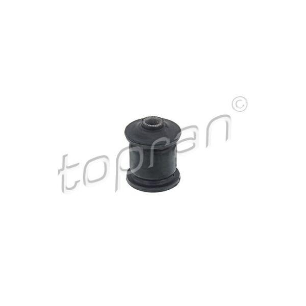 TOPRAN bearing, wheel bearing housing 103 276