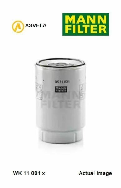 Fuel filter for RENAULT TRUCKS,VOLVO,IVECO Premium,dCi 11 B/43,dCi 11C,DXi 11