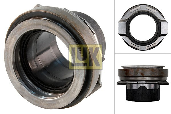 NEW 500003510 LUK Release thrust bearing  RTB6i01 OE REPLACEMENT