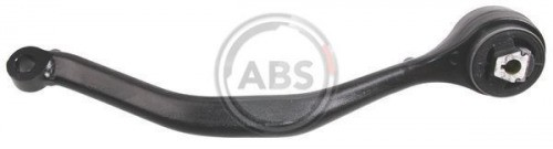 Handlebar, Suspension A.B.S. 210968 FRONT FOR BMW