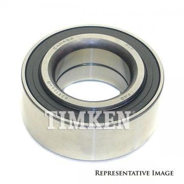 Wheel Bearing Front Timken 510018