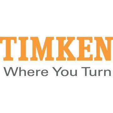 Timken   Bearing  R1304BF