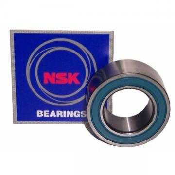 AC Compressor Clutch NSK BEARING fit; 2007 - 2009 Hyundai Entourage Made in USA