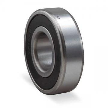 NTN 608LLBC3/5C Radial Ball Bearing,Sealed,8mm Bore Dia