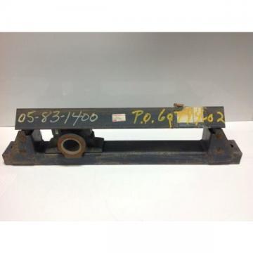 LINK BELT  ROLLER BEARING FRAME DSB283112
