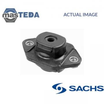 SACHS LOWER TOP STRUT MOUNTING CUSHION 802 547 P NEW OE REPLACEMENT