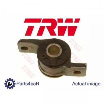 NEW Control Arm-/Trailing Arm Bush for FIAT,LANCIA TIPO,160,160 A1.000 TRW