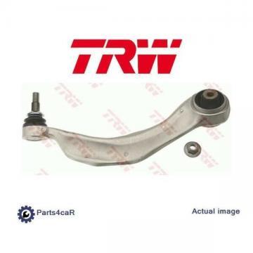 NEW TRACK CONTROL ARM FOR BMW 5 F10 N47 D20 D N20 B20 A N20 B20 B N53 B30 A TRW
