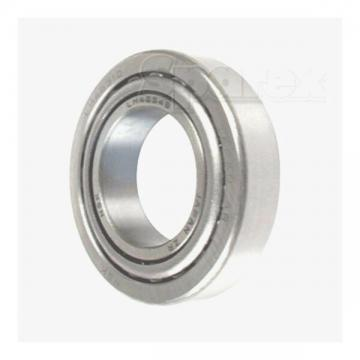 Sparex S.75800 Bearing, John Deere JD  7445