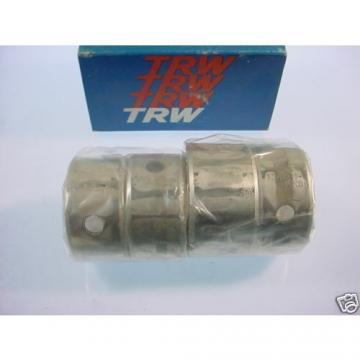 Toyota 2R 1490cc & 4R 1587cc New TRW Cam Bearings