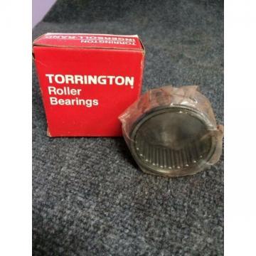 Torrington Roller Bearings