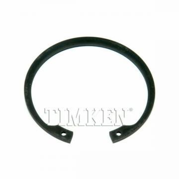 Timken RET177 Frt Wheel Bearing Retainer