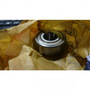 NSK Bearing  Part # 5204ZZ  MADE IN USA!