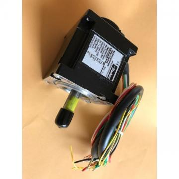 PARKER SERVO MOTOR BE231DJ-KFON NEW NEVER USED free shipping with BUY IT NOW