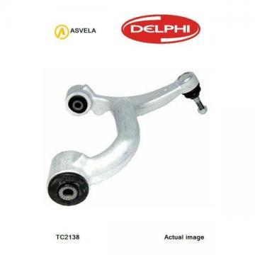 TRACK CONTROL ARM FOR MERCEDES BENZ M CLASS W163 M 112 942 M 111 977 DELPHI