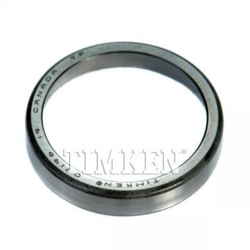 Timken   Bearing  07196