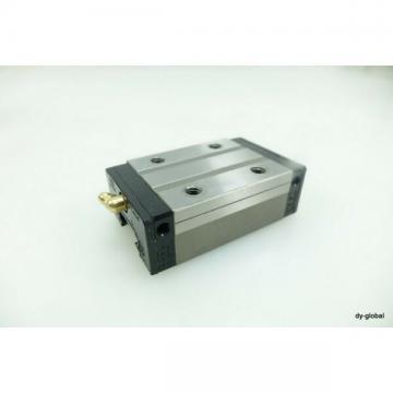 NSK Used LS30AL NS30AL Linear Guide Bearing Runner THK SR30W BRG-I-790=1C13