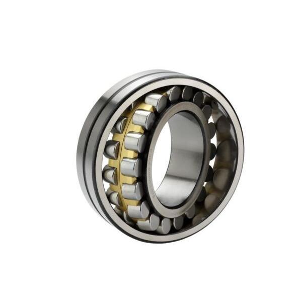 23134 CE4C3 NSK Spherical Roller Bearing #1 image