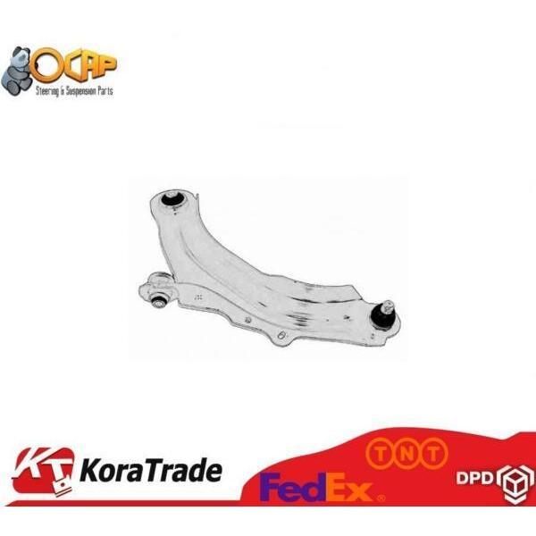 OCAP 0794173 FRONT TRACK CONTROL ARM / WISHBONE #1 image