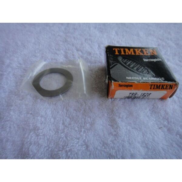 NIB Timken Bearing      TRB-1828 #1 image