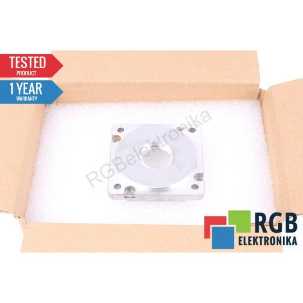 Front Cover for Engine msm040b-0300-nn-m0-cg0 Rexroth id62297 #1 image