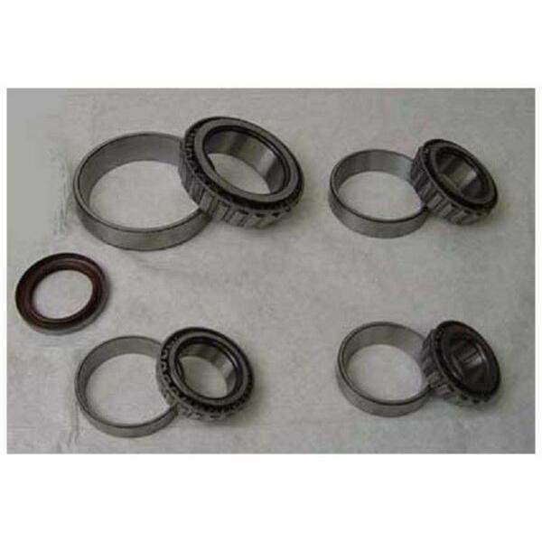 PV726 Final Drive Bearing Kit fits John Deere 350 after Sn# 20538, 350B #1 image