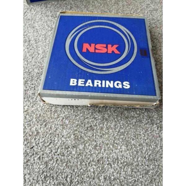 (NSK) 6030 CM Bearing #1 image