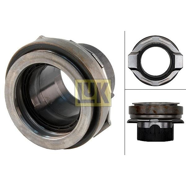 NEW 500003510 LUK Release thrust bearing  RTB6i01 OE REPLACEMENT #1 image